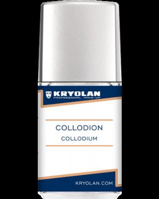 COLLODIO 11 ml