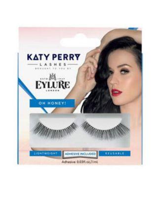 Ciglia a nastro OH HONEY di Katy Perry