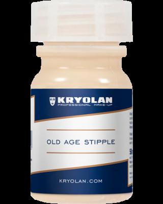 OLD AGE STIPPLE 50 ML